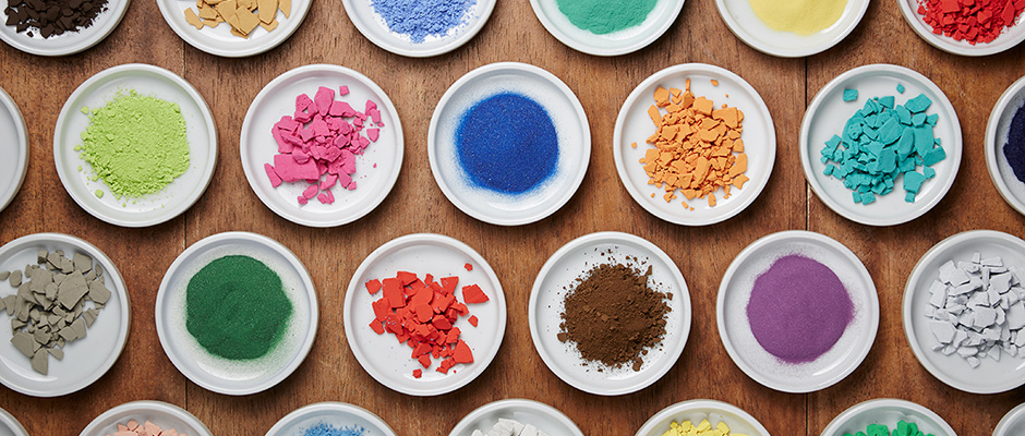 About PIGMENT Lab